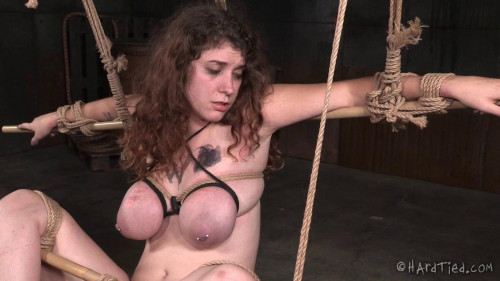 bdsm Samsara - Circle of Pain - BDSM, Humiliation, Torture