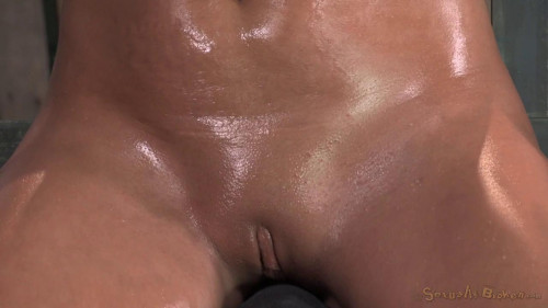 bdsm Leya Falcon - Matt Williams - BDSM, Humiliation, Torture