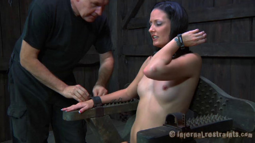 bdsm Escape Attempts