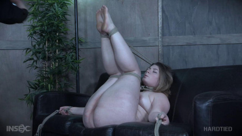 bdsm HdT Sep 14, 2016 - Harley Ace