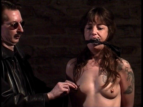 bdsm Exclusive The Best Collection Off - Limits Media. 12 Clips. Part 3.