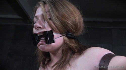bdsm Harley Ace high - BDSM, Humiliation, Torture