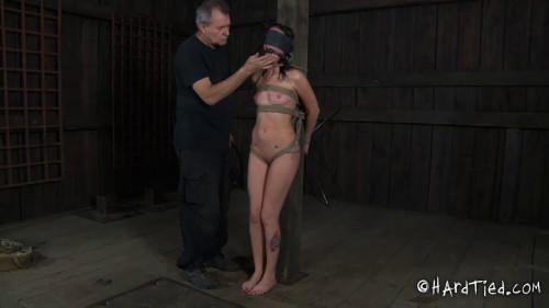 bdsm mistress