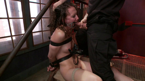 bdsm FB - 08-23-2013 - Fuck Doll