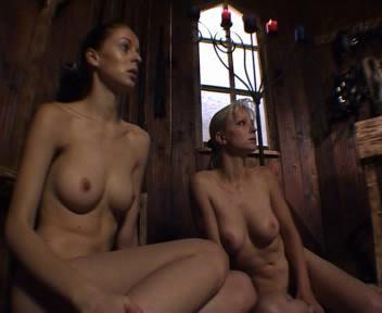 bdsm History of Torture 9