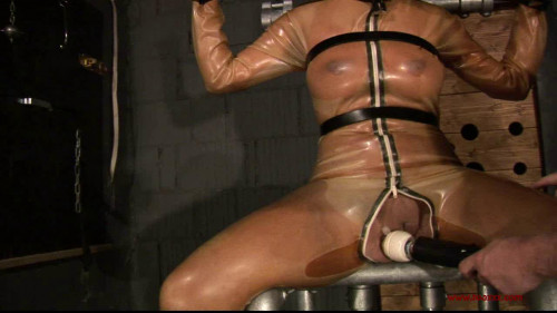 bdsm Magic Full Super Good Collection Toaxxx. Part 3.
