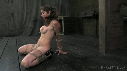 bdsm Felony - BDSM, Humiliation, Torture HD-1280p