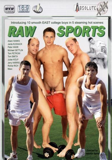Raw Sports