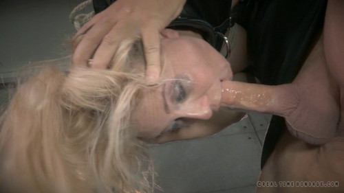 bdsm Angel Allwood