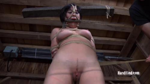 bdsm Rope Mantic