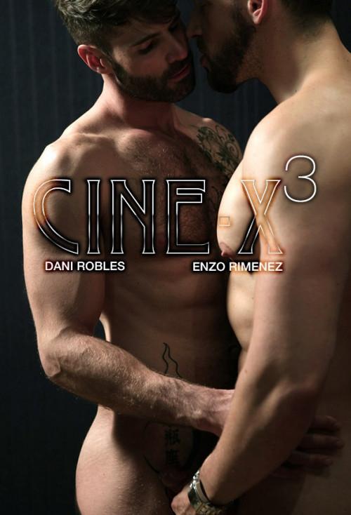 Cine-X pt3