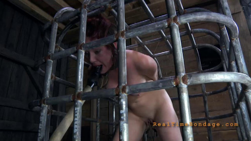 bdsm Good Slut Part 1