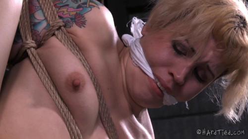 bdsm Sexy Elizabeth Thorn