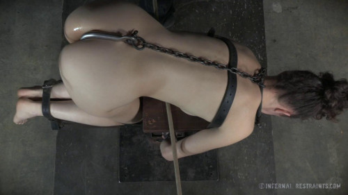 bdsm Bonnie Day - BDSM, Humiliation, Torture