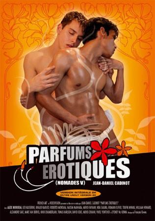perfumes Erotic