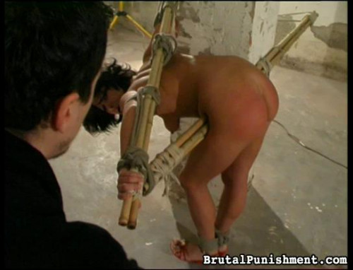 bdsm Full The Best Collection BrutalPunishment. Part 1.