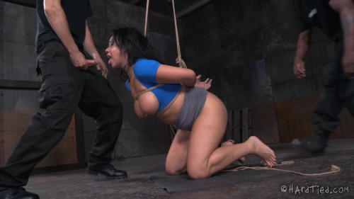 bdsm Kimmy Lee - Wet Dreams