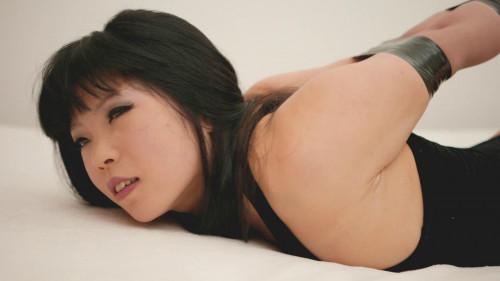 bdsm Restricted Senses 84 part - BDSM, Humiliation, Torture Full HD-1080p
