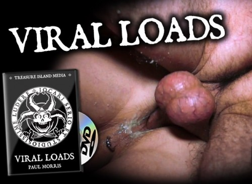 Treasure Island Media - Viral Loads