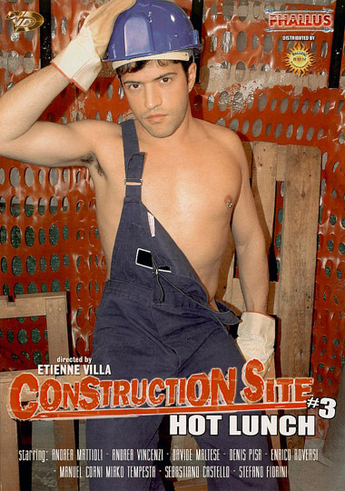 Construction site vol3