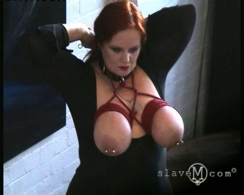 bdsm The Best Magic Collection Of SlaveM. 20 Clips. Part 4.