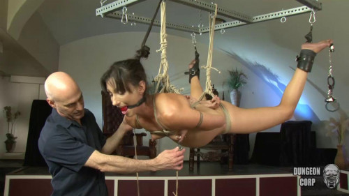 bdsm Every Master Needs One