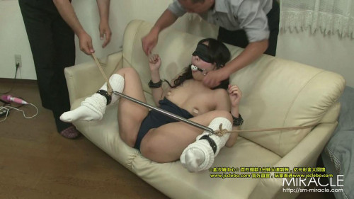 bdsm Sm-Miracle - Amateur BDSM