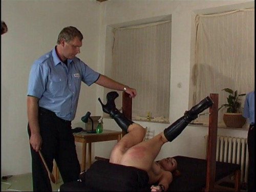 bdsm Magic Very Good Vip Collection Pain4Fem. Part 1.