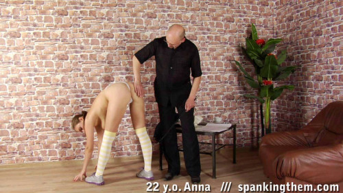 bdsm Magic Vip The Best Collection SpankingThem. Part 3.