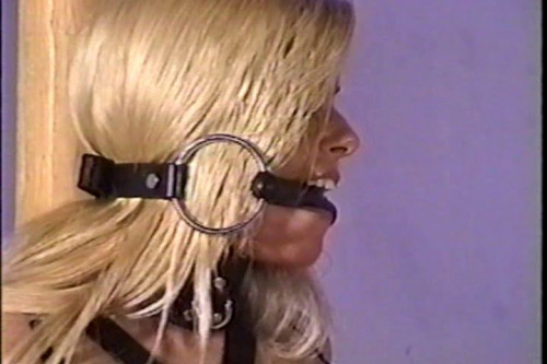 bdsm Devonshire Productions - Episode LL-14