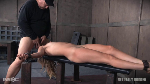 bdsm Hot Domme Mona Wales