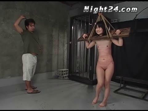 bdsm Night24. 308