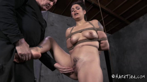 bdsm Chelsea - New Flesh