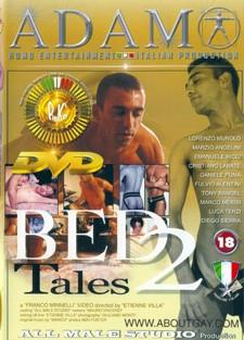 Bed tales vol2