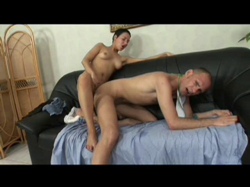 Femdom and Strapon Adult Diaper Fetish