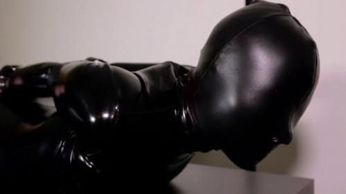 bdsm Restricted Senses 107 part - BDSM, Humiliation, Torture Full HD-1080p