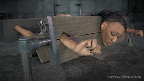bdsm Nikki Darling IR 2 - BDSM, Humiliation, Torture