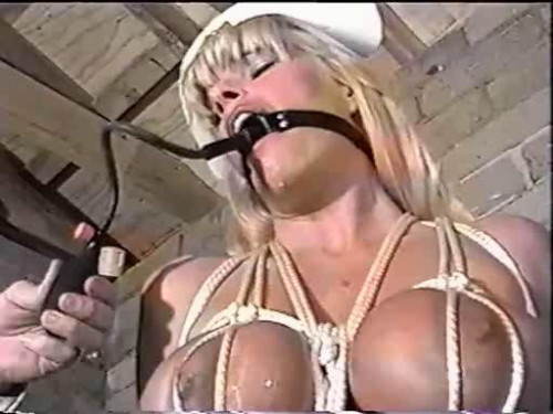 bdsm Devonshire Productions - Episode BDV-83