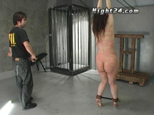 bdsm Night24. Scene 4226