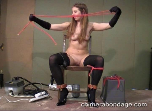 bdsm Big Best Collection Clips 50 in 1 , ChimeraBondage. Part 1.
