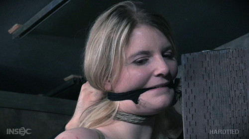 bdsm Phoenix Rose Phoenix Bound (2016)