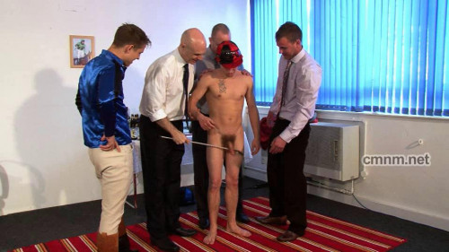 Gay BDSM Big Best Collection Clips 50 in 1 , CMNM. Part 4.