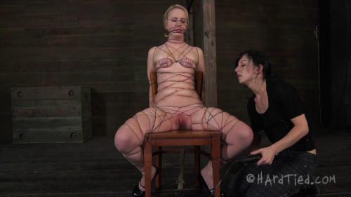 bdsm Kylie Liddell - BDSM, Humiliation, Torture HD-1280p