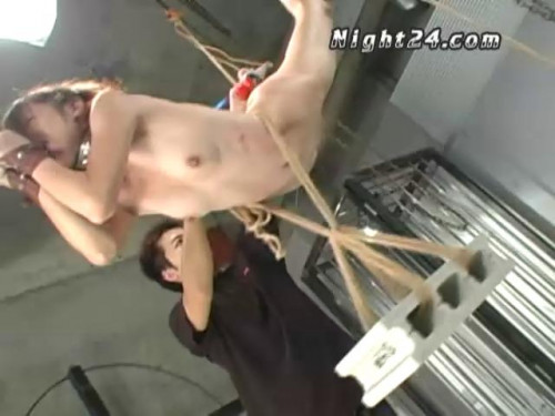 bdsm BDSM 39
