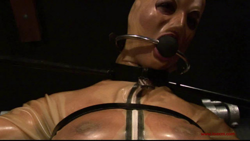 bdsm Toaxxx - The Best Vip Collection. Part 3.