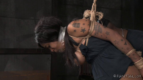 bdsm Sasha Banks - Bubbly Banks - BDSM, Humiliation, Torture