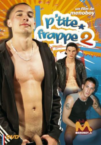 Menoboy - Ptite Frappe 2 (Little Hooligan 2)