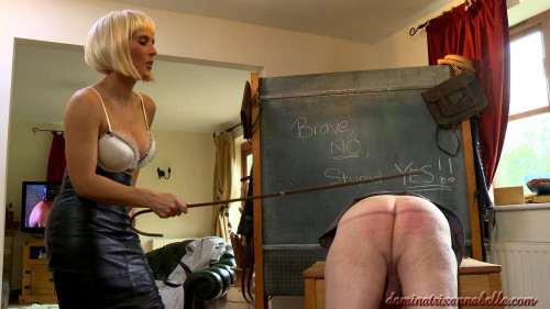 Femdom and Strapon the randy vicar brave not stupid yes
