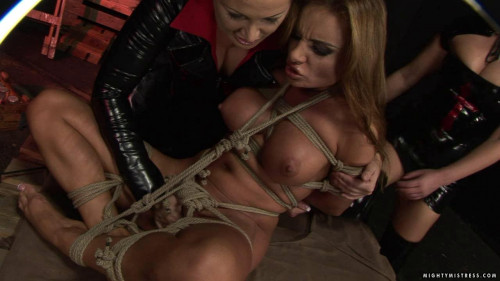 bdsm MM part 47010