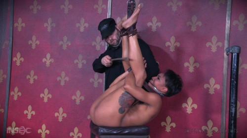 bdsm Cuntorted - BDSM, Humiliation, Torture